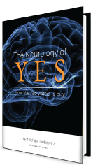 The Neurology of YES